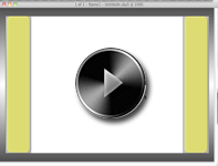 StoryBoard Artist Tutorial by PowerProduction Software