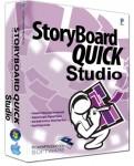 Storyboard Quick Studio