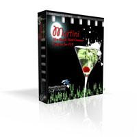 Martini QuickShot Creator for Final Cut Pro
