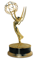 Daytime Emmy Award for Outstanding Game Show