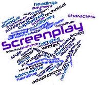 StoryBoard Quick imports Final Draft scripts