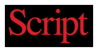 Script Magazine Reviews StoryBoard Quick storyboard software