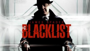 BlackList directed by Joe Carnahan