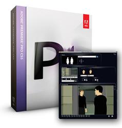 Martini QuickShot plugin now for Mac Premiere Pro CC