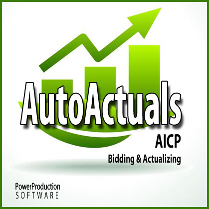 ACIP bidding and actualizing