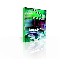 AutoActuals-AICP Bidding and Budgeting Software