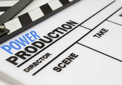 storyboard ideas to pitch commercial projects