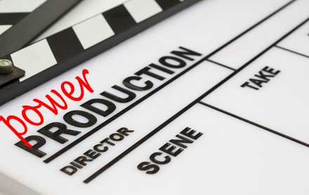 storyboard Artist feature-packed for quick preproduction