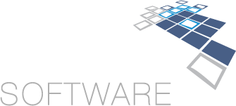 Storyboard software by PowerProduction; StoryBoard Quick & StoryBoard Artist Creators