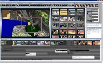 art studio software free download