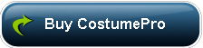 Buy CostumerPro Breakdown Software