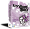 storyboard quick storyboard software