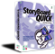 Storyboard Quick Studio Storyboard  Software