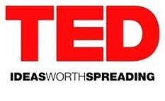 Ted.com logo