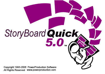 Storyboard That Logo Storyboard Quick The Best