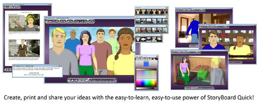 http://www.powerproduction.com/storyboard_software/Storyboard-quick-professional-layout.jpg